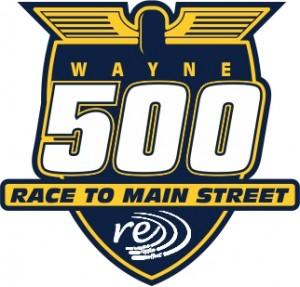 wayne 500
