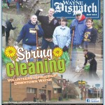 cover may2014 bit