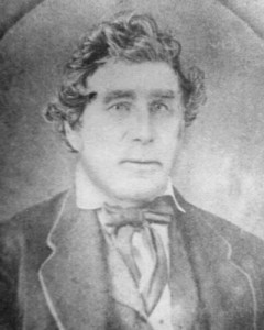Ezra Derby