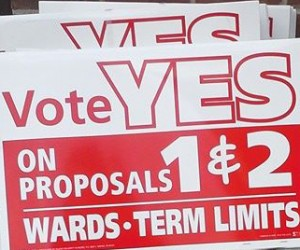 proposal 1AA