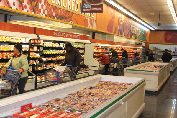 IMG_4844 GROCERY 1