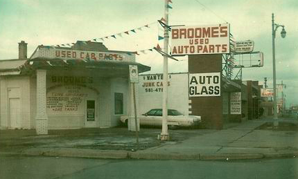 Broome002