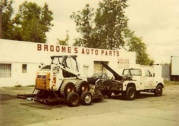 Broome04
