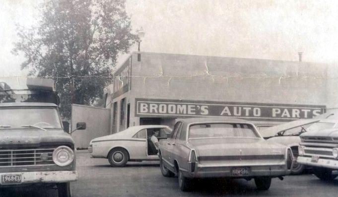 BroomeOld0001