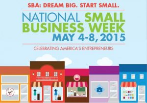 national-small-business-week-2015-660x461