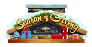 season-of-giving-campaign-20163-copy